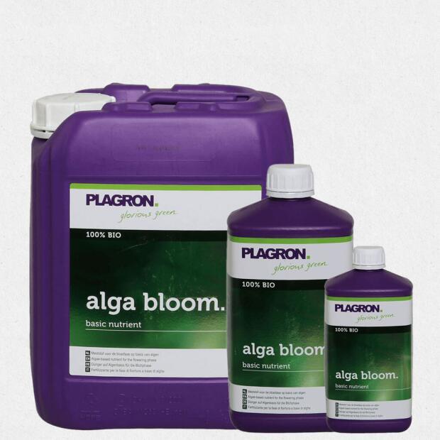Plagron Alga Blüte