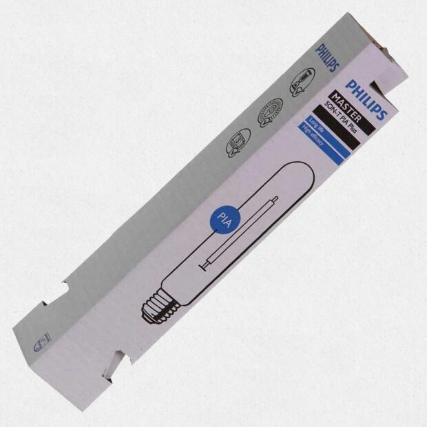 Philips SON-T Pia Plus 400W