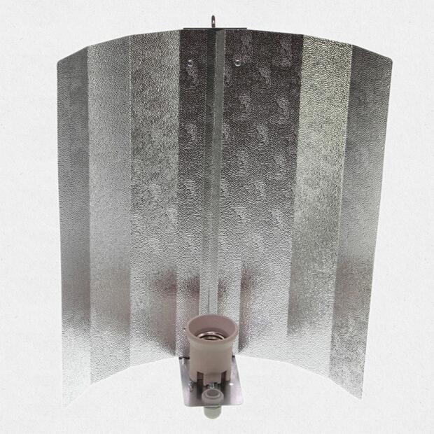 Reflektor Miro9 VEGA