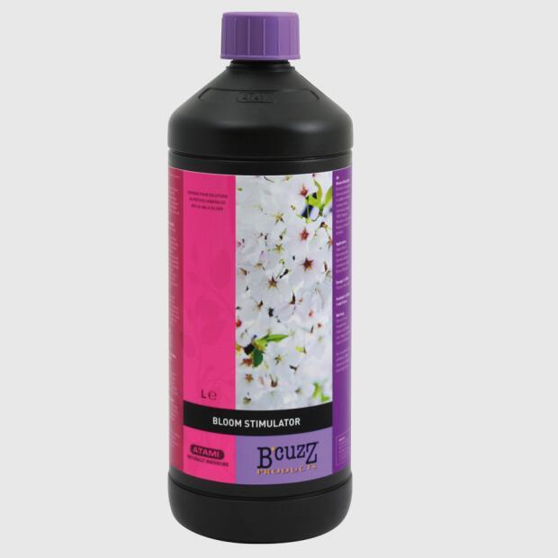 Atami BCUZZ Blütestimulator 1 Liter