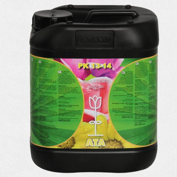 Atami ATA PK 13/14 Blütedünger 5 Liter