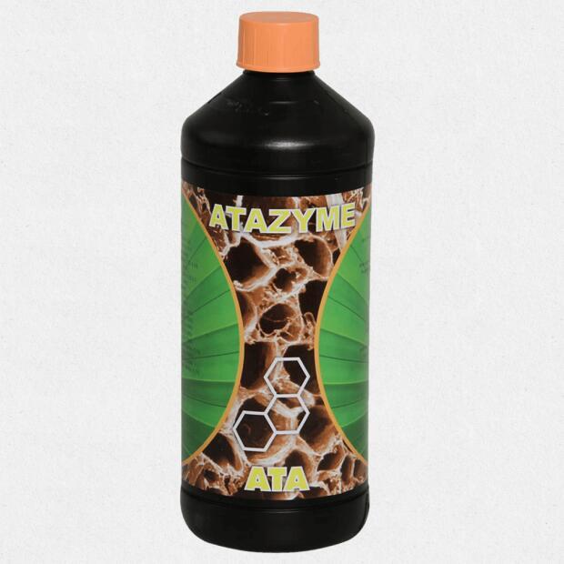 Atami ATAZYME Multi-Enzympräparat 1 Liter