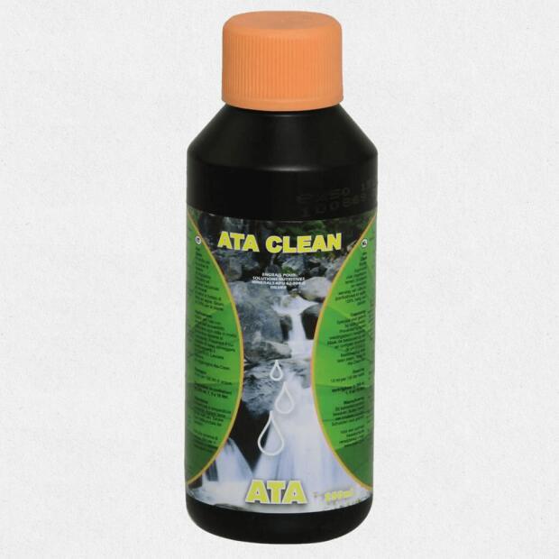 Atami ATA Clean  0,25 Liter