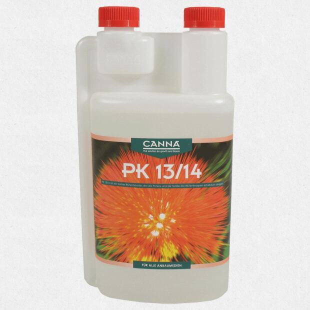 CANNA PK 13/14 1 Liter