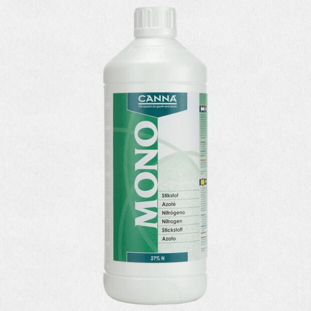 CANNA Stickstoff 1 Liter