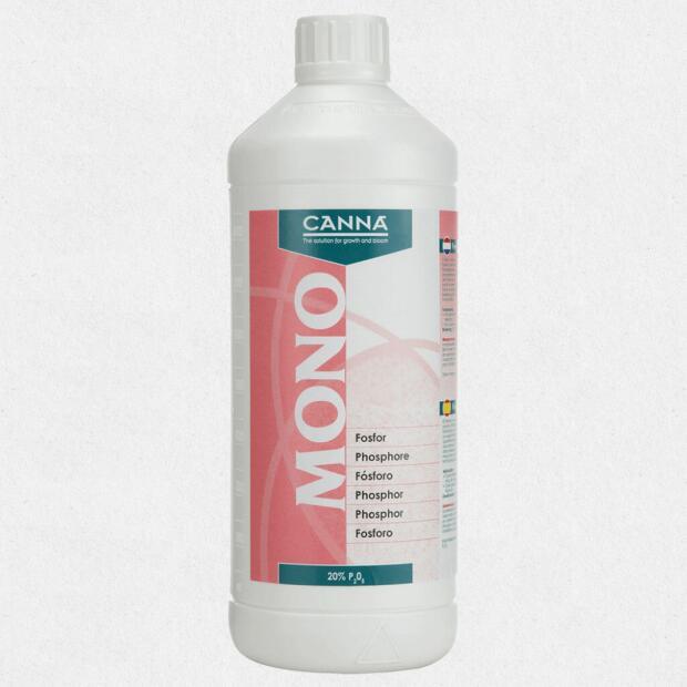CANNA Phosphor 1 Liter