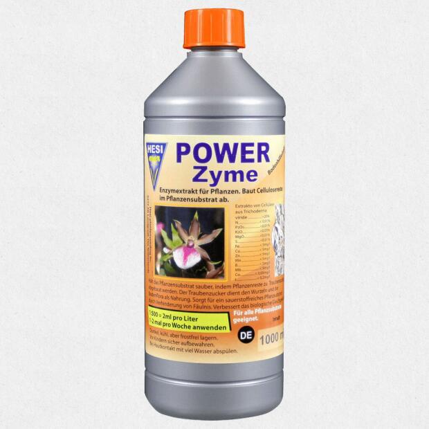 HESI Power Zyme 1 Liter