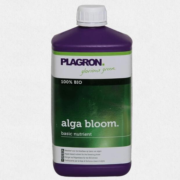 Plagron Alga Blüte 0,5 Liter