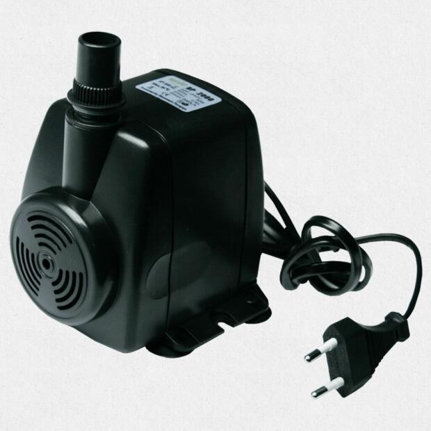 Umwälzpumpe RP-1400 1400 L/h