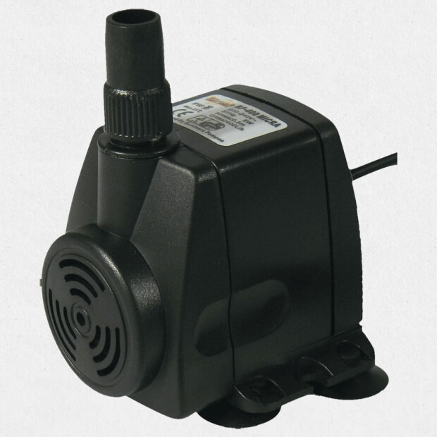 Umwälzpumpe RP-400 400 L/h