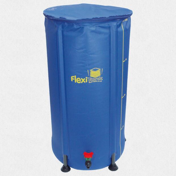 AutoPot FlexiTank 100 Liter