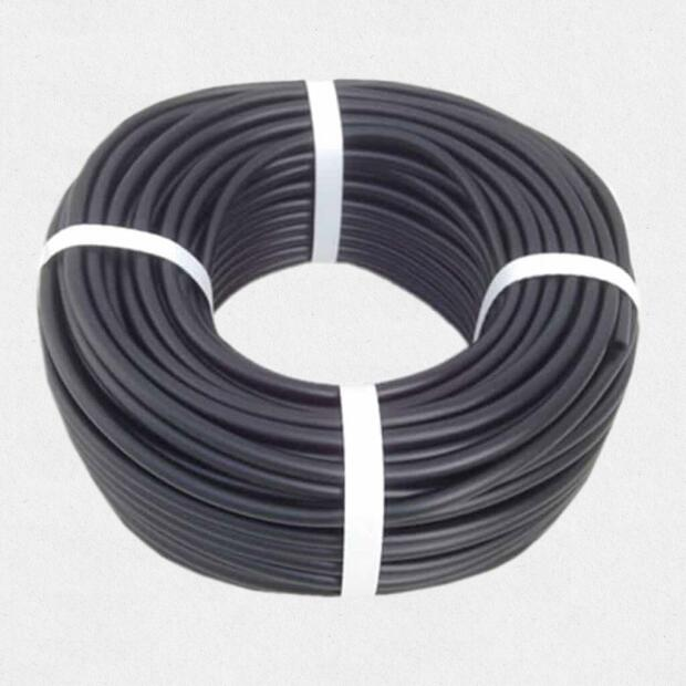 AutoPot easy2grow Schlauch 6 mm (50 m/ Rolle)