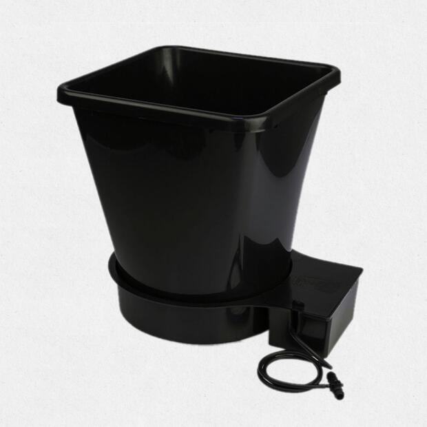 AutoPot 1 Pot XL Erweiterungsset
