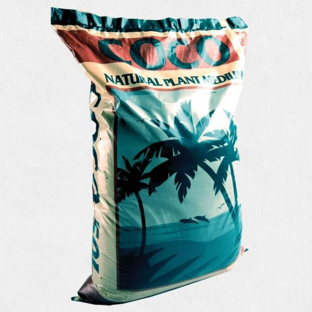 CANNA Coco Natural 50 Liter