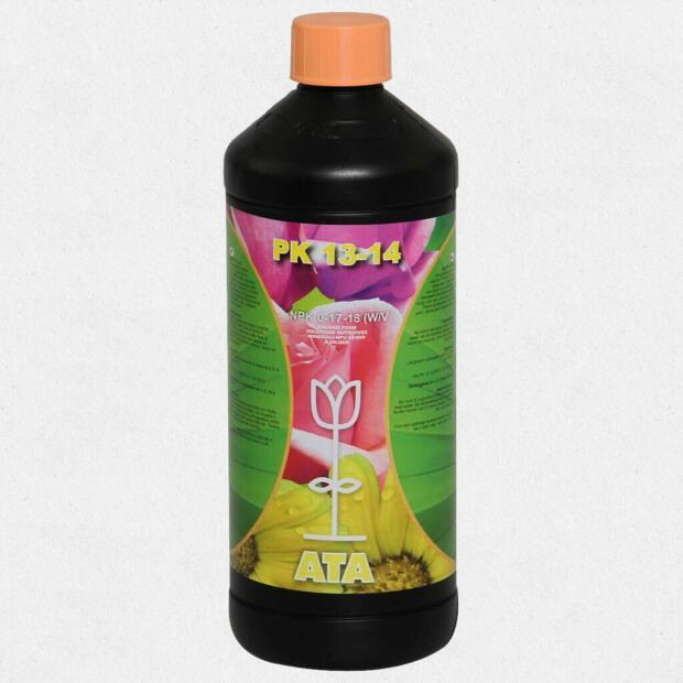 Atami ATA PK 13/14 Blütedünger 1 Liter